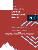 RBDPP_2021_v7n1