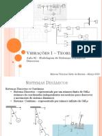 aula 2 - Sistemas Dinamicos Discretos - v1