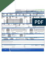 Ft-ias-011 Acta General de Servicios (1)