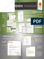 instructivo_inscripcion_empresas