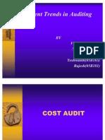 cost-audit-1219995590688893-9