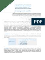 DIPLOMADO LITURGIA - Programa de Educación Continua