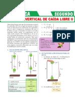 T13Ecuaciones-del-MVCL-para-Segundo-Grado-de-Secundaria