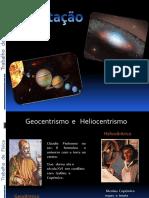 Leis Kepler
