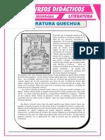 Literatura-Quechua-para-Cuarto-de-Secundaria