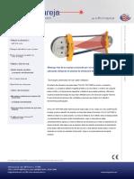 Pulley-Partner-KX-2550-Literature.en.es
