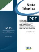 ipea210312_nt_disoc_n_93