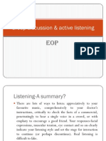 Group_discussion_active_listening (1)
