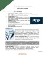 1. GFPI-F-019_Formato_Guia Aprendizaje - EEFF