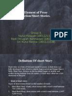 PPT Literature