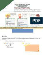 Adición-Sustracción-Multiplicación-y-División-para-Segundo-de-Primaria