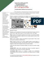 guia_aprendizaje_estudiante_4to_grado_Edu_Artistica_f3_s5_impreso-convertido