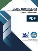 Kurikulum-PPG-Biologi-1