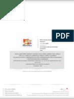 TALLER_DE_FILOSOFIA_COMPRENSION_LECTORA_ARGUMENTAC