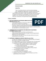 MODULE 1 CPE LAWS.pdf