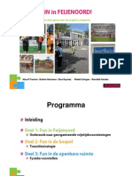110220 Eindpresentatie Fun in Feijenoord
