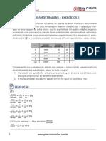 84_Tipos de Amostragens - Exercícios II