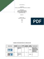 Formato para inventario de señalizacion (1) (1)