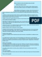 Guia de Ejercicios analisis