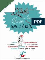 LArt de bien choisir ses Amis by Collectif [Collectif] (z-lib.org).epub
