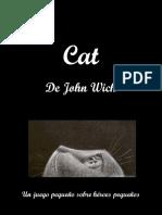 Cats - Espanol Traducido Para Elgrimorio.com.Ar