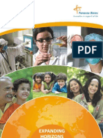 Annual_Report-09-10