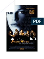 Freedom-Writers-discussion guide