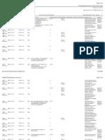 ANSI-List-VALID-[2003-02-14]-00001-00693