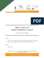 Short_Course_MPC