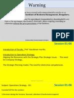 SIBM-MBA-OS-Session 01-06