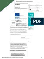 Becas Erasmus Mundus _ Convocatorias y Requisitos _ Mextudia