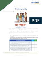 exp1-primaria-5y6-seguimosapren-english-primaria5y6eda1inglesactividad1thisismyfamily