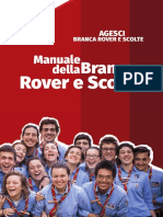 Manuale RS 2018