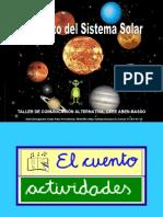Cuento_el_sistema_solar (1)