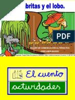 Las_7_cabritas