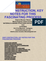Ship Construction, Key Notes for This Fascinating Process_shorter