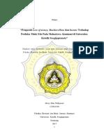 12.60.0190 Dessy Prita Widyasari COVER