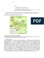 Estudio de Documentos II - La Batalla Del Somme - Copia