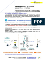 fiche_synthese_methodes_dosage_amines_volatiles