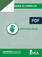04_Psychologie-web V2