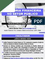 Ferrão Domingos-Auditoria_Financeira_TCE-BA_1_Teoria_1