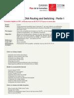 CiscoCCNARoutingandSwitching_Partie1