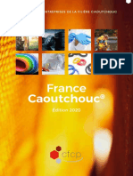 Annuaire_des_entreprises_2020_6