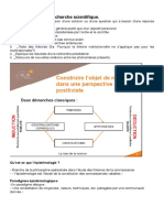 fiche-analyse-de-donnees-3