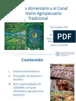 Septimo-consejo-consultivo Codema 2018 (Ppt Fao)