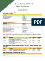 B9D02751_PSRPT_2019-06-25_15.54.54