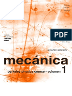 berkeley_physics_course__vol_1__mecanica
