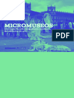 MICROMUSEOS_2011