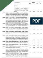 Document File 2999197