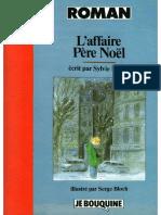 laffaire-pc3a8re-noc3abl-ch-1-et-2